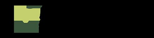 新松戸造園採用サイト